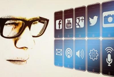 NEWS, Meldungen, aktuelle Nachrichten, Pressemitteilungen, rund um das Internet, interessantes, neue Tools,  Social Media, Software, Webseitenerstellung,