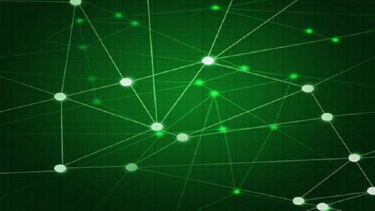 Internet Problemlösungen Internet Dienstleister  Flirt & Kontaktportale  Geld verdienen  Internetsoftware Kinder- & Jugendportale  Kostenloses  Netz & Kommunikation  Partnerprogramme  Schnäppchenportale  Suchmaschinen  Webkataloge  Website-Ranking  Websit